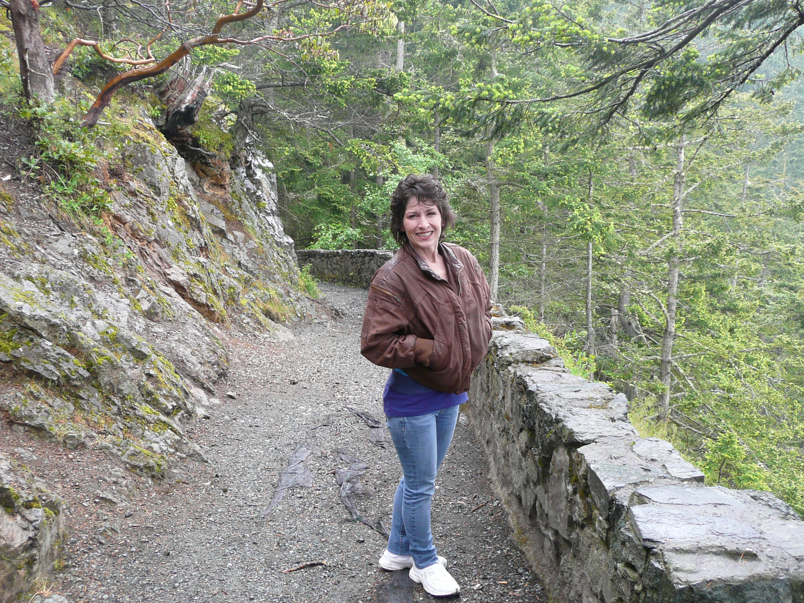Theresa Wyne, Mill Creek Washington, Theresa Wyne author and editor, Theresa Wyne website creator and improver, Theresa Wyne search engine proliferation magical genius!